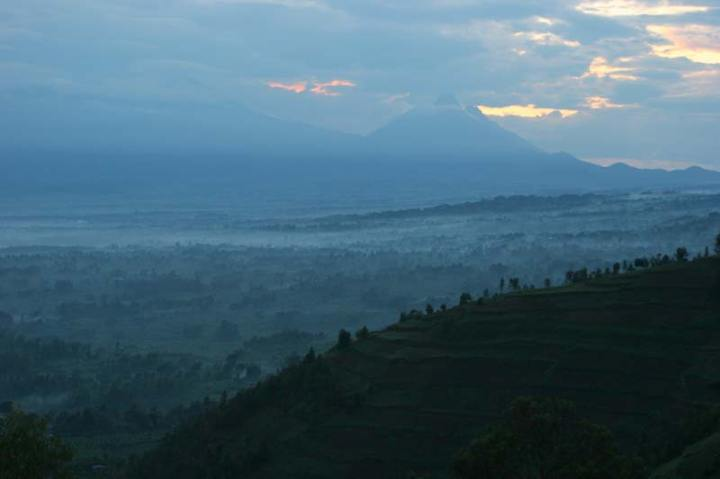 virunga-first-glimpse